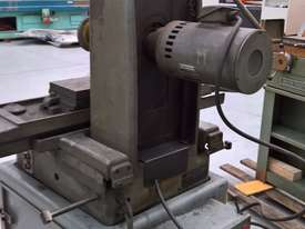 USED SURFACE GRINDER - picture1' - Click to enlarge