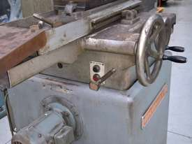 USED SURFACE GRINDER - picture2' - Click to enlarge