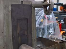 USED SURFACE GRINDER - picture3' - Click to enlarge