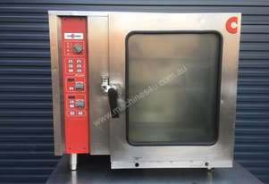 CONVOTHERM 10 Tray Combi Oven - Electric