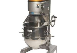 ROBOT COUPE SP60-S PLANETARY MIXER (60L)