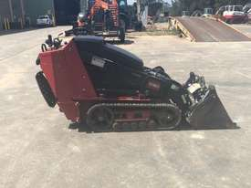 Toro TX525 Dingo Skid Steer Loader - picture0' - Click to enlarge