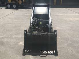 Toro TX525 Dingo Skid Steer Loader - picture6' - Click to enlarge