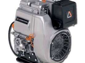Pramac 8.8kVA Silenced Auto Start Diesel Generator + 2 Wire Auto Start Controller - picture10' - Click to enlarge