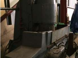 Surface Grinder - Industrial - picture1' - Click to enlarge