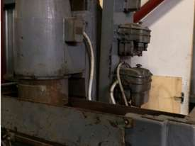 Surface Grinder - Industrial - picture4' - Click to enlarge