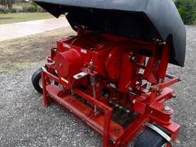 Toro HC4000 Aerator Tillage Equip - picture7' - Click to enlarge