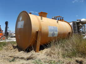 Ex Sulphuric Tank - picture0' - Click to enlarge
