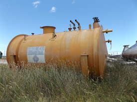 Ex Sulphuric Tank - picture2' - Click to enlarge