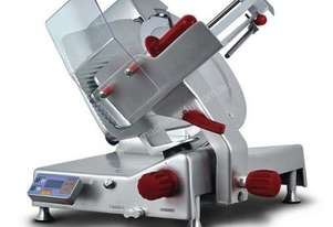 Noaw NS350HDX AUTOMATIC SLICER - 350MM G/L