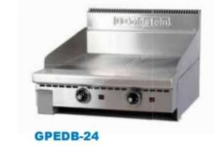 Goldstein   Electric Griddle