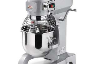 Minneapolis Plutone LT10 Planetary Mixer