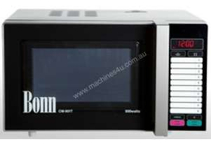 Bonn CM-901T Light Duty Microwave Oven