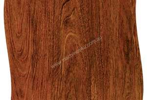 F.E.D. ST303 Swing 720 Table Top - Mahogany