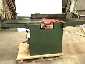 Planer Thicknesser - picture3' - Click to enlarge