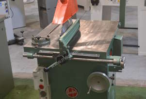 Woodfast 3 phase 300mm rip saw