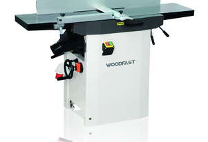 WOODFAST 310mm Planer & Thicknesser Combination | PT310X | 240V Single-phase