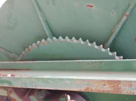 WINCH DRUM NO MOTOR DRIVE - picture2' - Click to enlarge