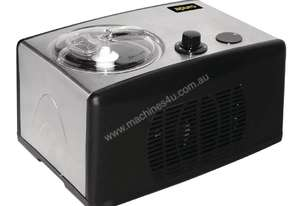 Apuro DM067-A - 1.5Ltr Ice Cream Maker