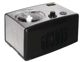 Apuro DM067-A - 1.5Ltr Ice Cream Maker - picture0' - Click to enlarge