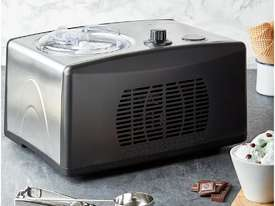 Apuro DM067-A - 1.5Ltr Ice Cream Maker - picture2' - Click to enlarge