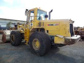 2006 Kawasaki 80ZV Wheel Loader *CONDITIONS APPLY* - picture3' - Click to enlarge