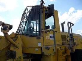 2006 Kawasaki 80ZV Wheel Loader *CONDITIONS APPLY* - picture7' - Click to enlarge