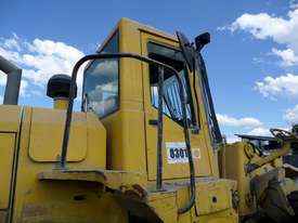 2006 Kawasaki 80ZV Wheel Loader *CONDITIONS APPLY* - picture8' - Click to enlarge