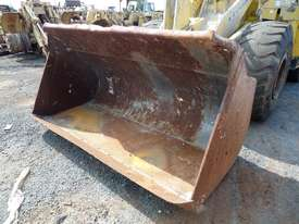 2006 Kawasaki 80ZV Wheel Loader *CONDITIONS APPLY* - picture14' - Click to enlarge
