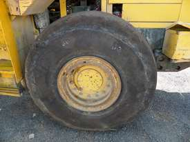 2006 Kawasaki 80ZV Wheel Loader *CONDITIONS APPLY* - picture18' - Click to enlarge
