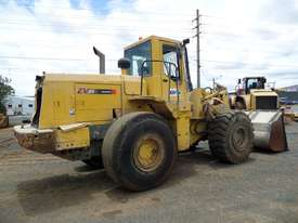 2006 Kawasaki 80ZV Wheel Loader *CONDITIONS APPLY* - picture2' - Click to enlarge