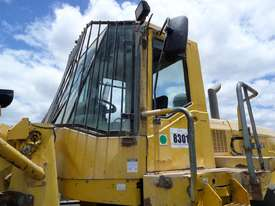 2006 Kawasaki 80ZV Wheel Loader *CONDITIONS APPLY* - picture6' - Click to enlarge