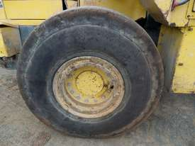 2006 Kawasaki 80ZV Wheel Loader *CONDITIONS APPLY* - picture17' - Click to enlarge