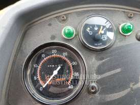 CATERPILLAR CS76 Vibratory Single Drum Smooth - picture11' - Click to enlarge