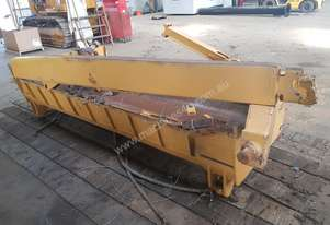 Dozer Blade - New or Used Dozer Blade for sale - Australia