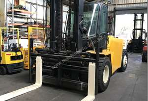 Yale   GDP360EB Forklift