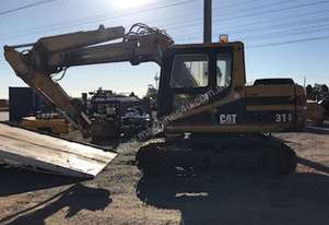 Caterpillar Cat 311 Excavator