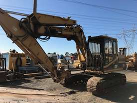 Cat 311 Excavator - picture1' - Click to enlarge