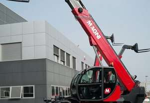 Magni TH - 6T / 20m Reach Telehandler - BUY NOW