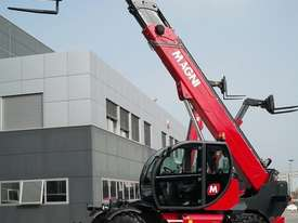 Magni TH - 6T / 20m Reach Telehandler - BUY NOW - picture0' - Click to enlarge