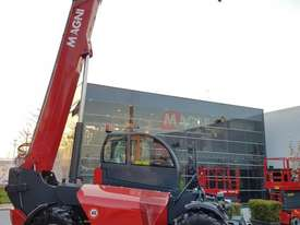 Magni TH - 6T / 20m Reach Telehandler - BUY NOW - picture2' - Click to enlarge