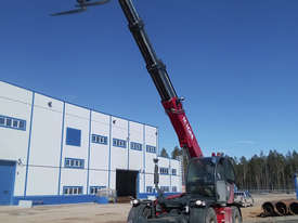 Magni TH - 6T / 20m Reach Telehandler - BUY NOW - picture5' - Click to enlarge