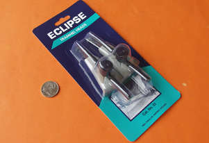Eclipse Trammel Heads Circle Marking Engineers Welders Tools