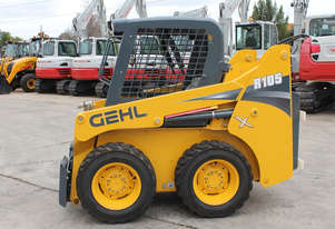 Gehl   Other Skid Steer Loader