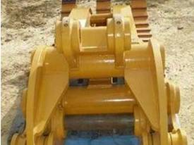 Several Manual & Hydraulic 2-50 Ton - picture4' - Click to enlarge