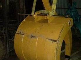 Several Manual & Hydraulic 2-50 Ton - picture8' - Click to enlarge