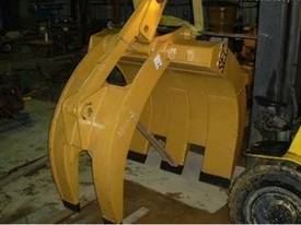 Several Manual & Hydraulic 2-50 Ton - picture9' - Click to enlarge
