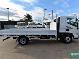 2019 Hyundai MIGHTY EX6  Tray Dropside   - picture8' - Click to enlarge