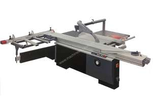 Prima sliding table panel Saw