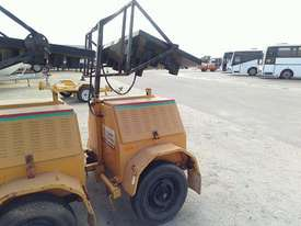 The Trailer Factory Arrow Board - picture0' - Click to enlarge